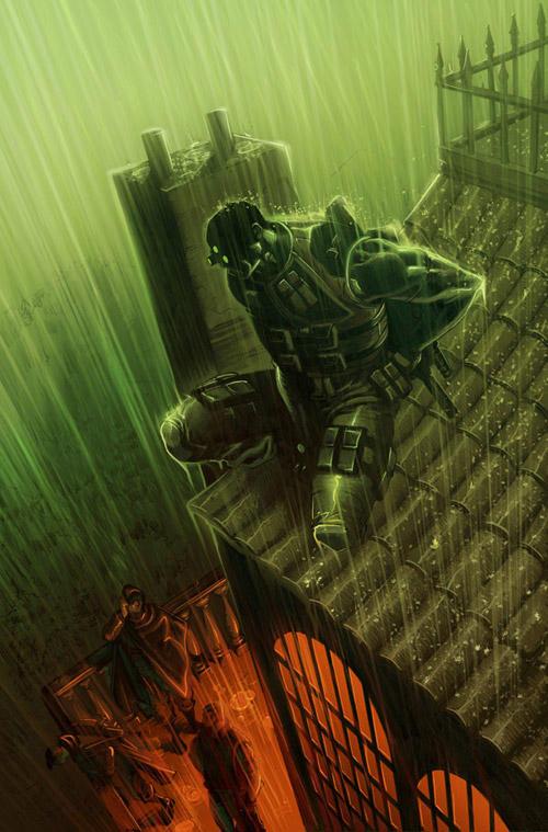 Splinter_Cell_by_CapitaineDub.jpg
