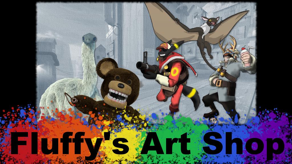 fluffy_s_art_shop_by_notthefluffiest-d8k
