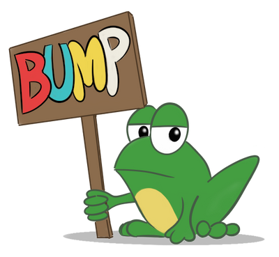 frog_by_notthefluffiest-d8mkist.png