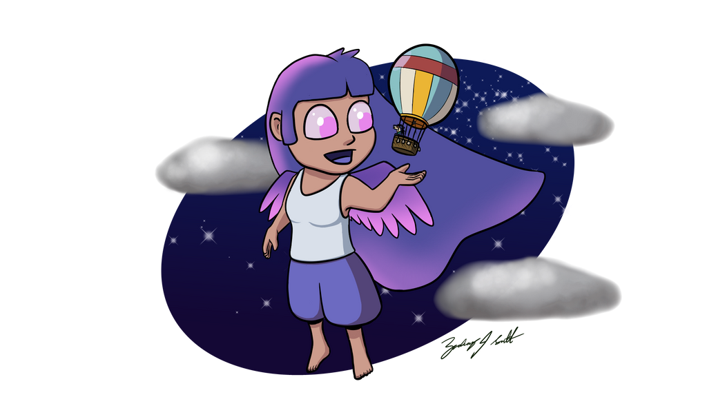 helium_by_notthefluffiest-darb1hw.png