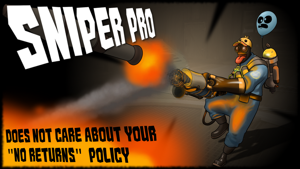 sniper_pro_poster_commission_by_notthefl