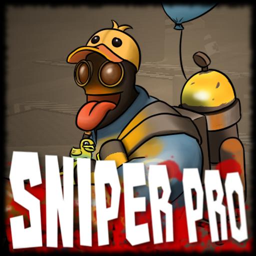 sniperproavatar_by_notthefluffiest-dav3j