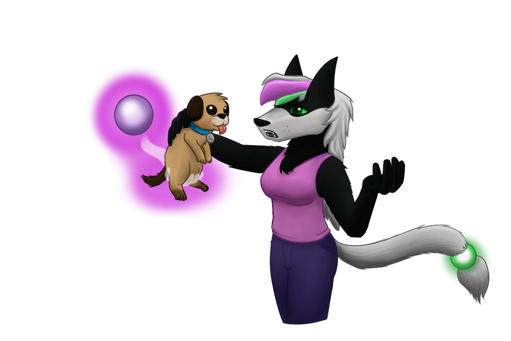 princess_and_the_puppy_by_notthefluffies