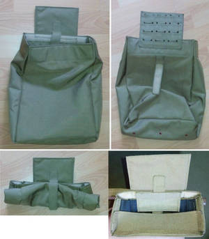 Dump-pouch-05