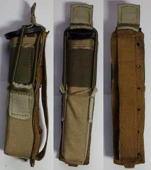 Pistol-mag-pouch-v2x07