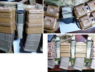 Pistol-mag-pouch-v2x08