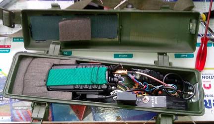 Vietnam-Talkie-DIY-30