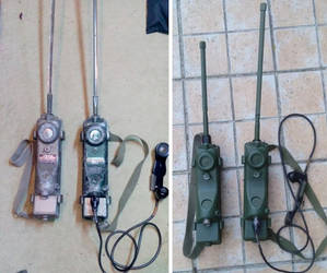 Vietnam-Talkie-DIY-31