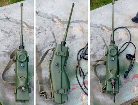 Vietnam-Talkie-antenne-11