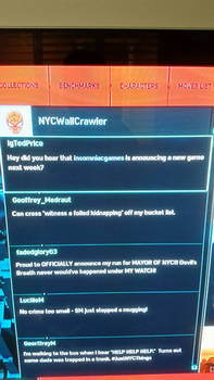 did insomniac games really do that?