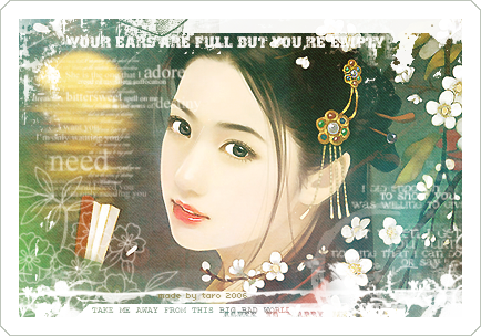 novel pic4 by taro23