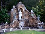 Shrine and Grottos 2