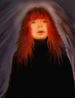 The Awakening Of Sarah-Jane by PridesCrossing