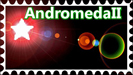 AndromedaII Stamp by PridesCrossing
