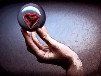 Hearts Can Be Broken by PridesCrossing
