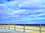 Virginia Beach 1 by PridesCrossing