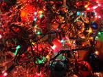 Until Next Christmas 2