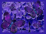 Purple Overload