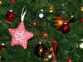 Seasons Greetings 2011 by PridesCrossing