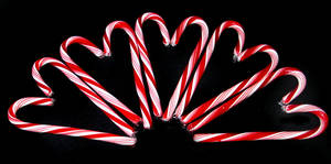 Love Sweet Love by PridesCrossing