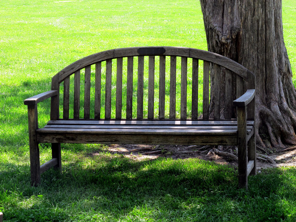 Free Stock Bench By Pridescrossing On Deviantart