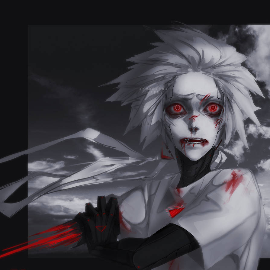 Guardian Bites