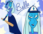 Bella...