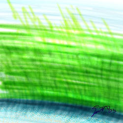 Scenery 1 - Finished by dark--hedgehog