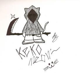 Neko Meow