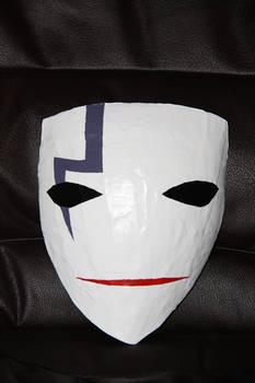 Hei Mask