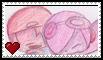 RQ: AlexenaxMax Stamp by schwarzekatze4