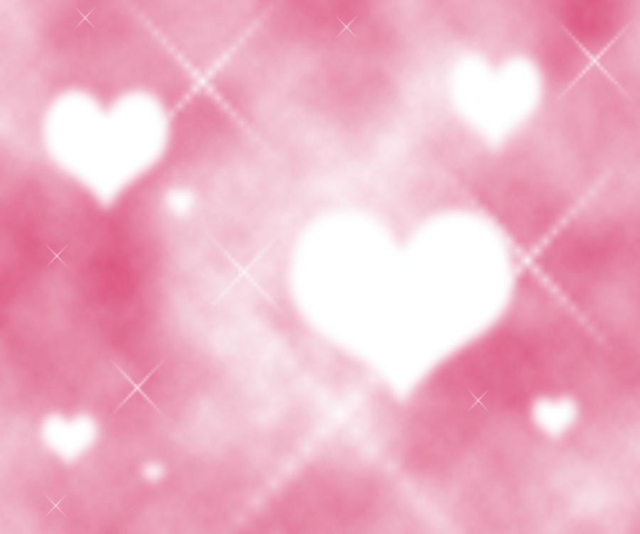 Love Background 2 by schwarzekatze4 on DeviantArt