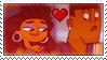lol crack stamp by schwarzekatze4