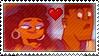 lol crack stamp by schwarzekatze4