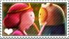 FinnxPB Stamp by schwarzekatze4