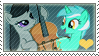 .:request:. LyTavia Stamp by schwarzekatze4