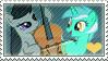 .:request:. LyTavia Stamp by schwarzekatze4