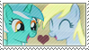 .:request:. LyraHooves Stamp by schwarzekatze4