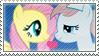 .:request:. FlutterHeart Stamp by schwarzekatze4