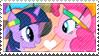 .:request:. TwiPie Stamp