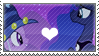 .:request:. TwiLuna Stamp by schwarzekatze4