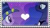 .:request:. TwiLuna Stamp by schwarzekatze4