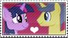.:request:. CometSparkle Stamp by schwarzekatze4