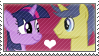 .:request:. CometSparkle Stamp by schwarzekatze4