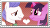 .:request:. OrionSparkle Stamp
