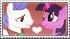 .:request:. OrionSparkle Stamp by schwarzekatze4