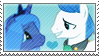 .:request:. LuRion Stamp by schwarzekatze4