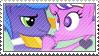 .:request:. HarpoBall Stamp by schwarzekatze4