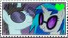 .:request:. NeonScratch Stamp by schwarzekatze4