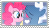 .:request:. PokeyPie Stamp by schwarzekatze4